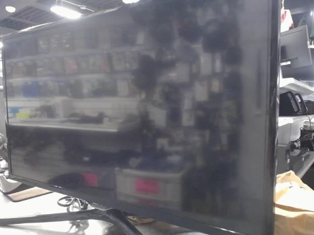 Tv 32'' no tc