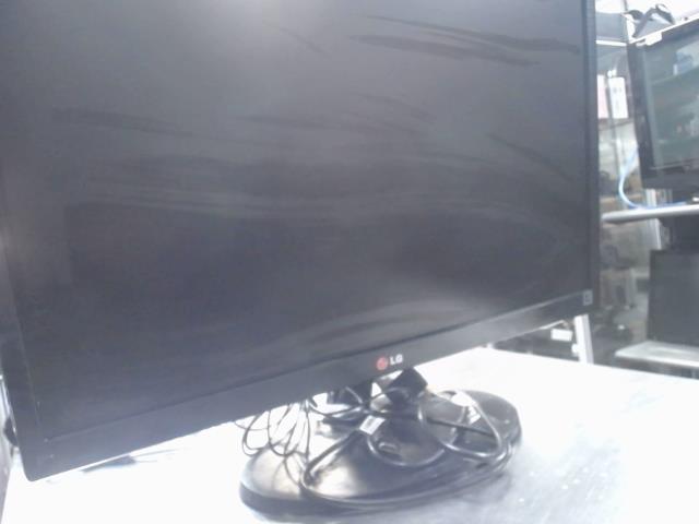 Ecran 1080p 23'' 60hz