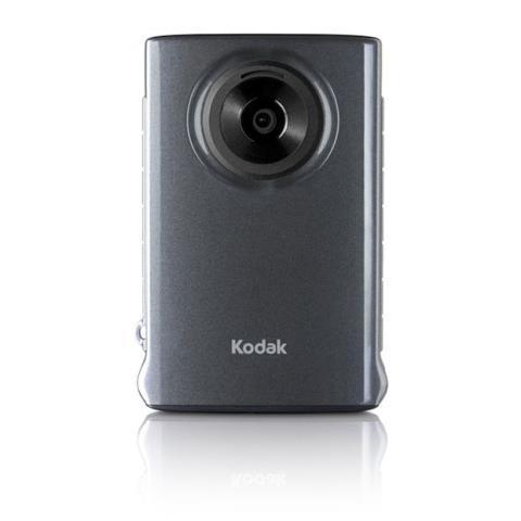 Kodak mini waterproof