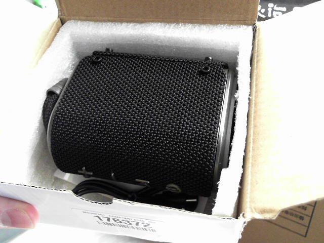 Speaker bt neuf ds boite