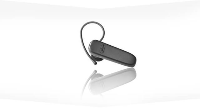 Bluetooth ecouteur