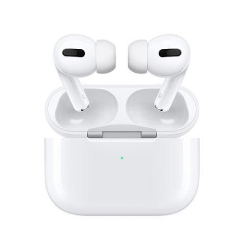 Apple earpods pro neuf