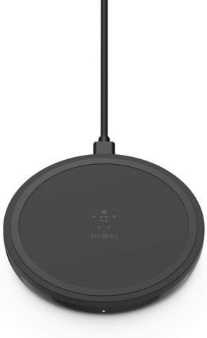 Wireless charging sans fil 10w