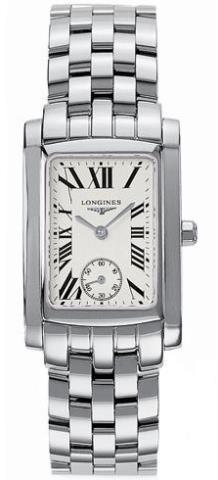 Longine montre fremme l55024