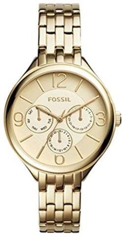 Montre neuve fossil
