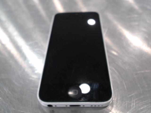 I phone 8991