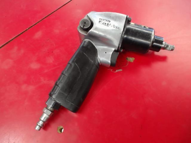 Impact wrench pneumatic