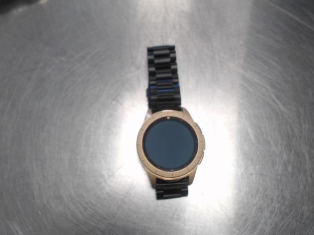 Galaxy watch 42mm noir
