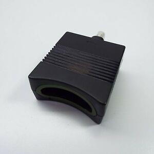 Xbox wireless controller host