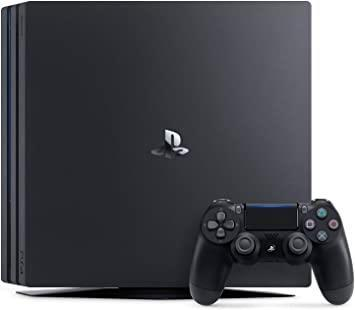 Ps4+man+fil ps4pro