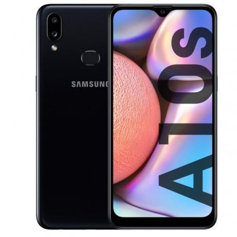 Samsung galaxy a10s ss charge