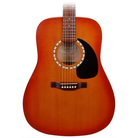 Guitar achete ici