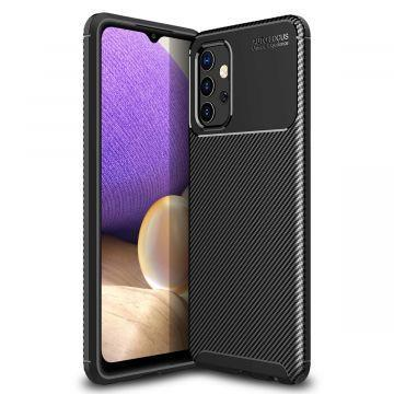 Samsung + case a32