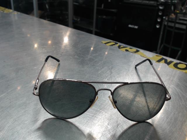 Uv400 prc lunette de soleil