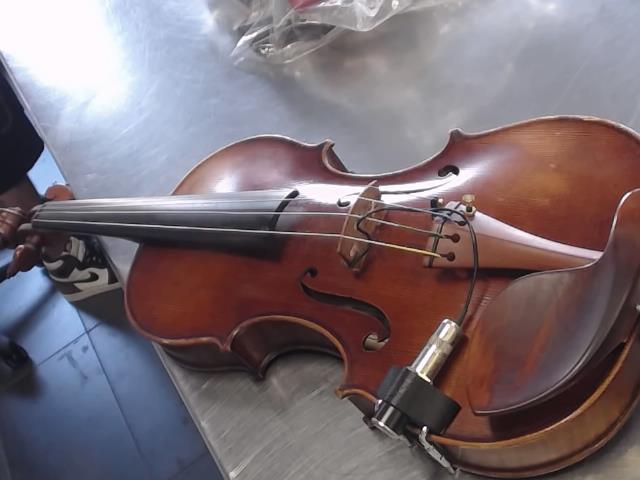 Fank denti 4/4 violon fais a main los a.