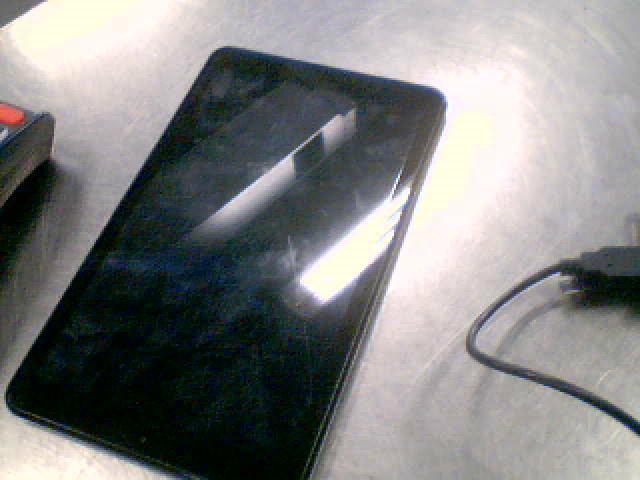 Samsung tab a +charge+block e381