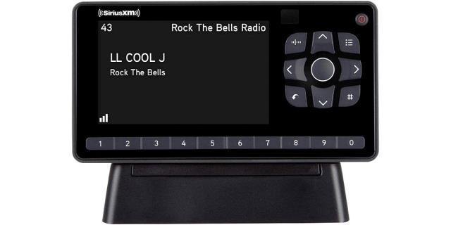 Radio commecial free new inbox