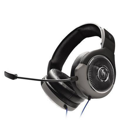 Casque afterglow ag6 ps pdp
