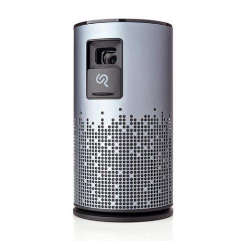 Mini hd 1080 projector