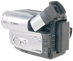 Camera a cassette