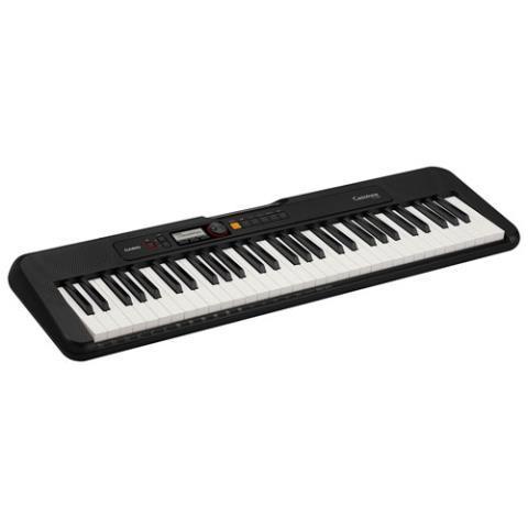 Casio clavier