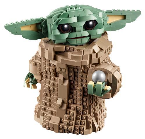 Lego star war neuf