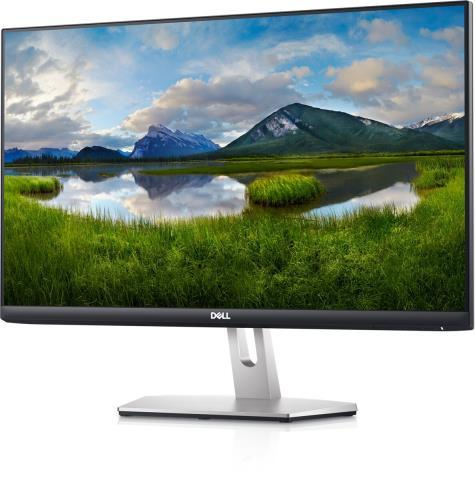 Dell 24 pouce 1080p
