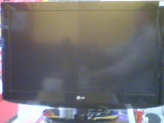 Tv 32po+ manette