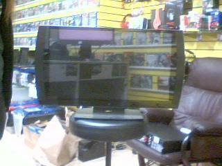 Tv 24p no tc fonce 2011
