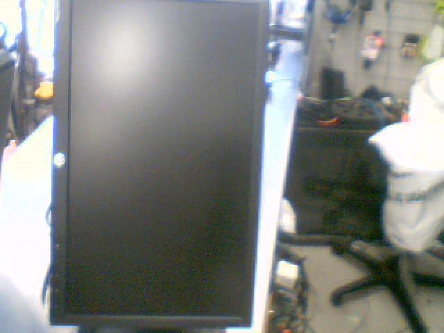 Model: e1911 monitor screen + cable