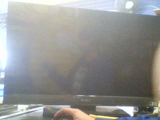 Television 32 po +acc +tc