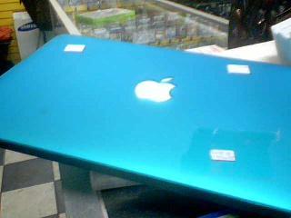 Macbook air 2013 4gbram+ i5 + 120gb