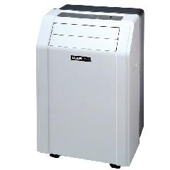 Climatisateur portatif 12000 btu