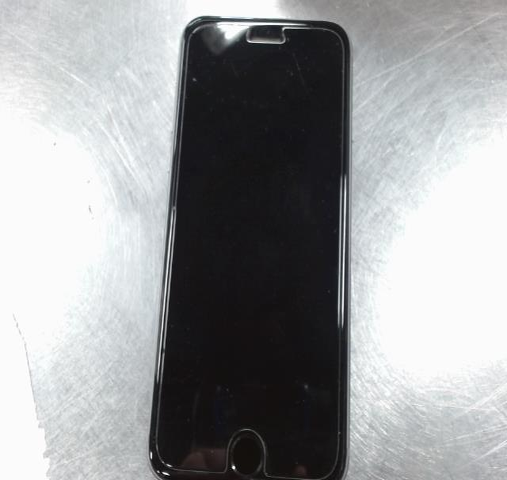Iphone 6s 32gb clean