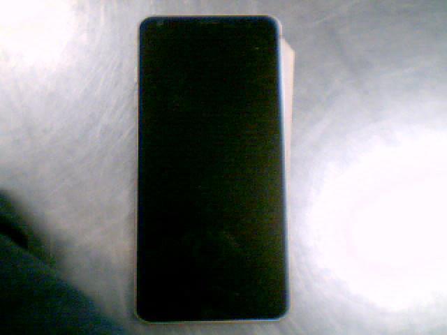 Lg g6 cellulaire avec ch 32gb
