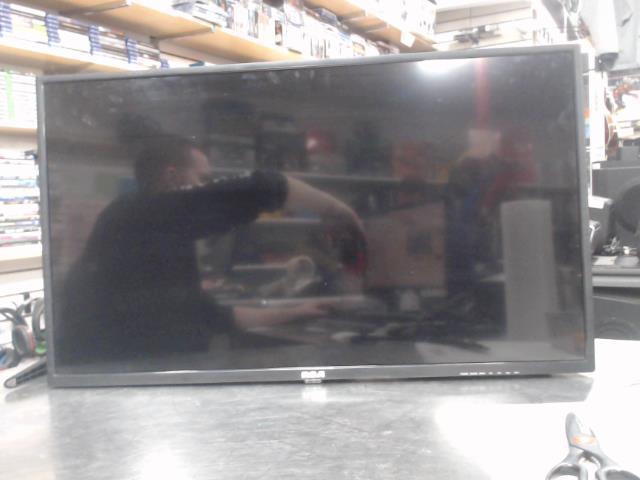 Tv+ man