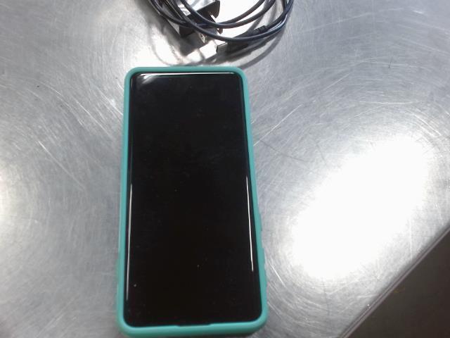 Galaxy s1o 128gb+chargeur auto   e229